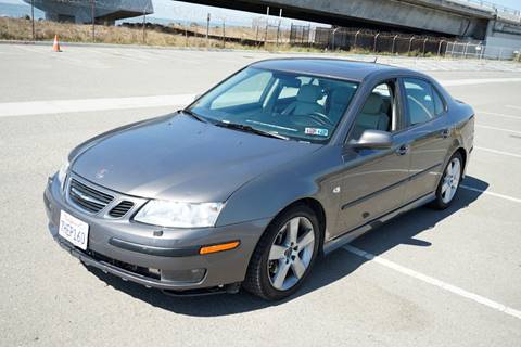 2007 Saab 9-3 for sale in Newark, CA