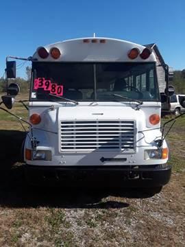 1994 International 3600 for sale in Lyndon, KS