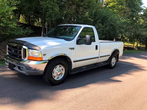 Used 1999 ford f 250 super duty for sale in missouri carsforsale 1999 ford f 250 super duty for sale in eureka mo publicscrutiny Image collections