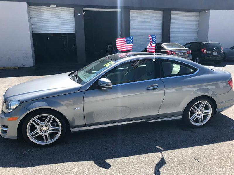 en lallier inventory vehicle class owned honda used benz pre c mercedes
