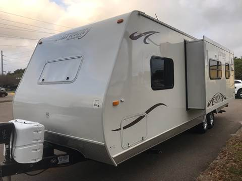 2011 Sunny Brook HARMONY for sale in Tampa, FL
