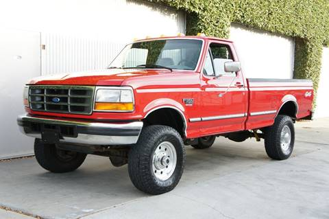 1996 Ford F 350 For Sale In Foley Al Carsforsale Com