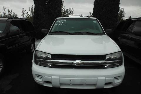 Cars For Sale in North Rose, NY - Vicki Brouwer Autos Inc