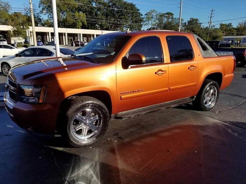 chevrolet suburban for cars sale ltz jacksonville used fl cargurus l in