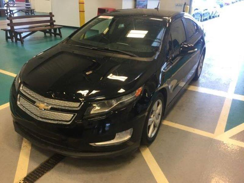 chevrolet specials near new item lease sale for and gal st finance stage resize mm img louis volt mo