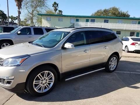 Chevrolet for sale in corpus christi tx for Budget motors corpus christi