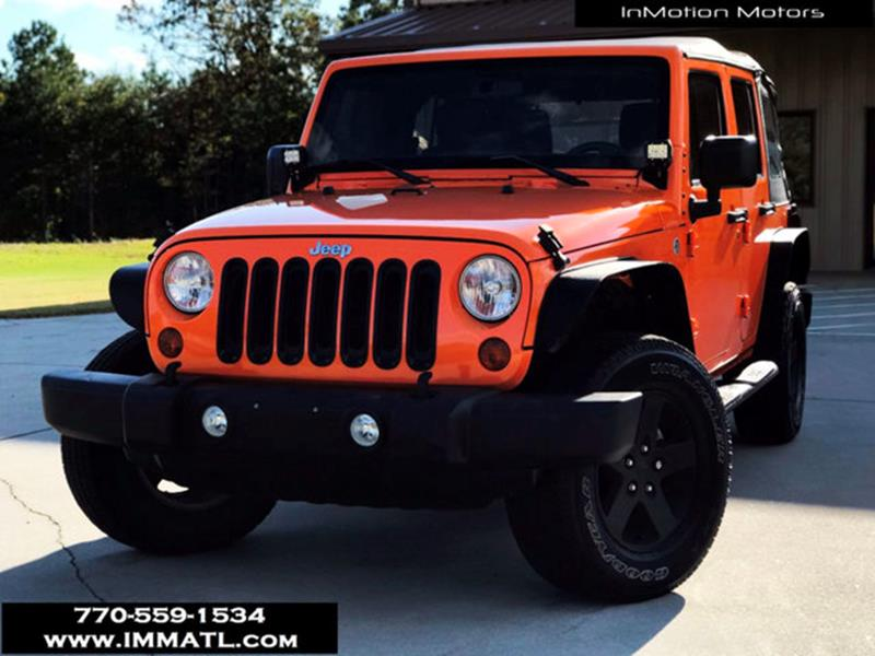 sale duty of edition call for wrangler jeep
