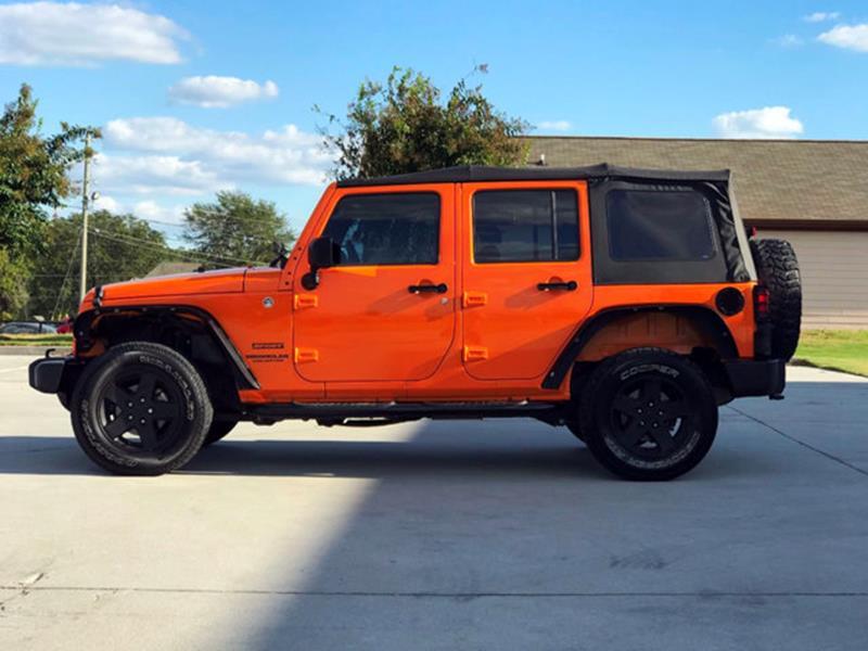 for cars modern car jeep near classic sale wrangler unlimited sahara riverhead new