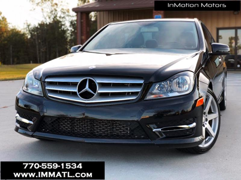used mercedes sport benz sdn available car norwich middletown class haven waterbury new for in jspidil ct c sale