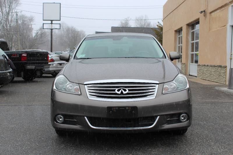 motor details tampa infiniti in fl for inventory at infinity giant sale cars