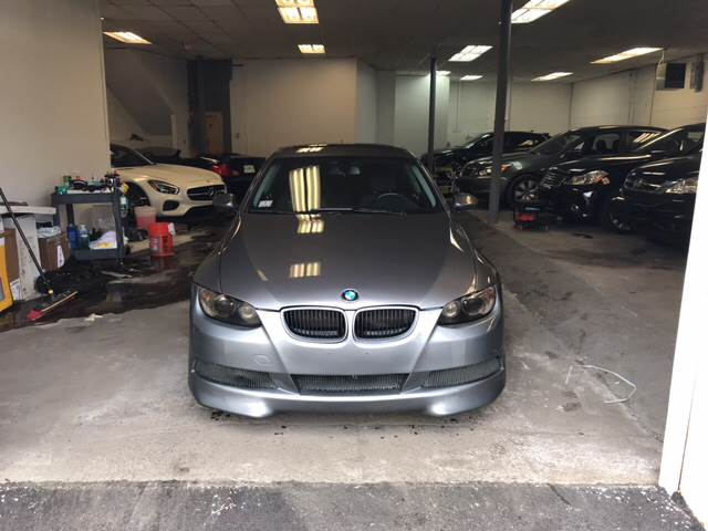 autotrader cars bmw for used nationwide sale sedan