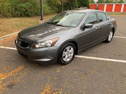 2010 Honda Accord for sale at Autos-N-More in Gilbertsville PA