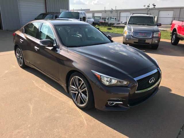 vehicle for sale photo lubbock vehicledetails infinity new amarillo infiniti in tx rwd sport