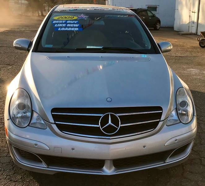 details class springs for ocean ms sale fountain mercedes sales inventory at benz in r auto