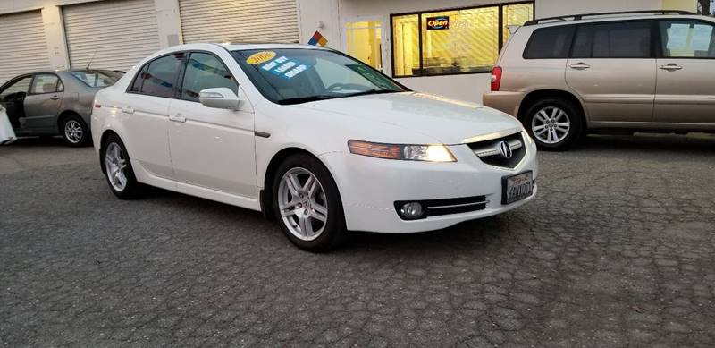 tl carsforsale in for acura il chicago com sale