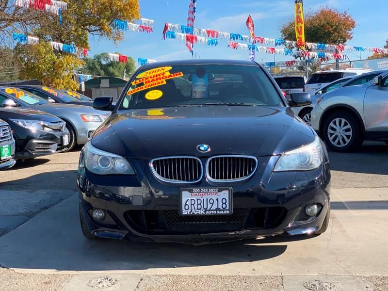 Modesto Auto Sales >> Stark Auto Sales Car Dealer In Modesto Ca