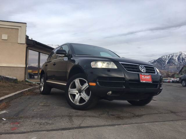 sales for tx s volkswagen at in houston details inventory sale car fredy used touareg