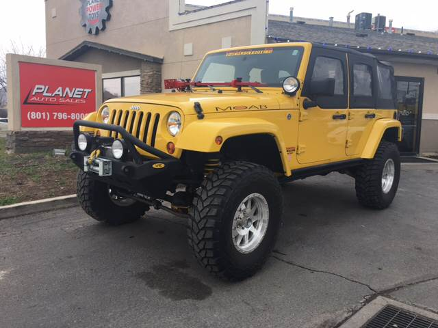 auto wrangler power inventory jeep matthews details in rubicon sale on llc for unlimited nc at