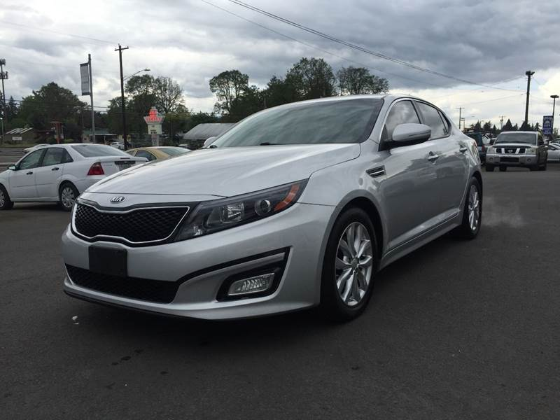 sxl sedan optima used plano in sale for irving kia near htm turbo tx carrollton