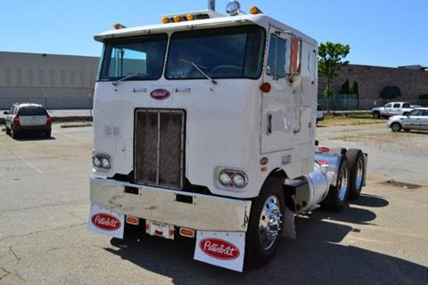1975 Peterbilt 352 for sale in Hickory, NC