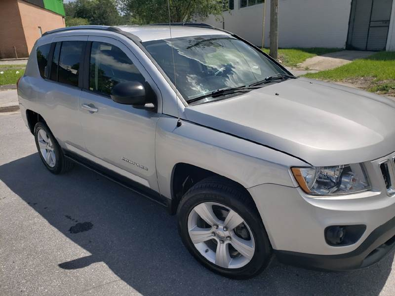in trailhawk river sale jeep new peace compass inventory for alberta