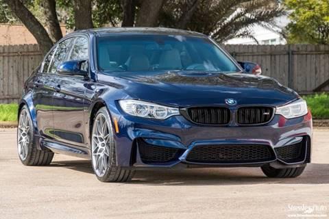 BMW M For Sale Carsforsalecom - 1992 bmw m3