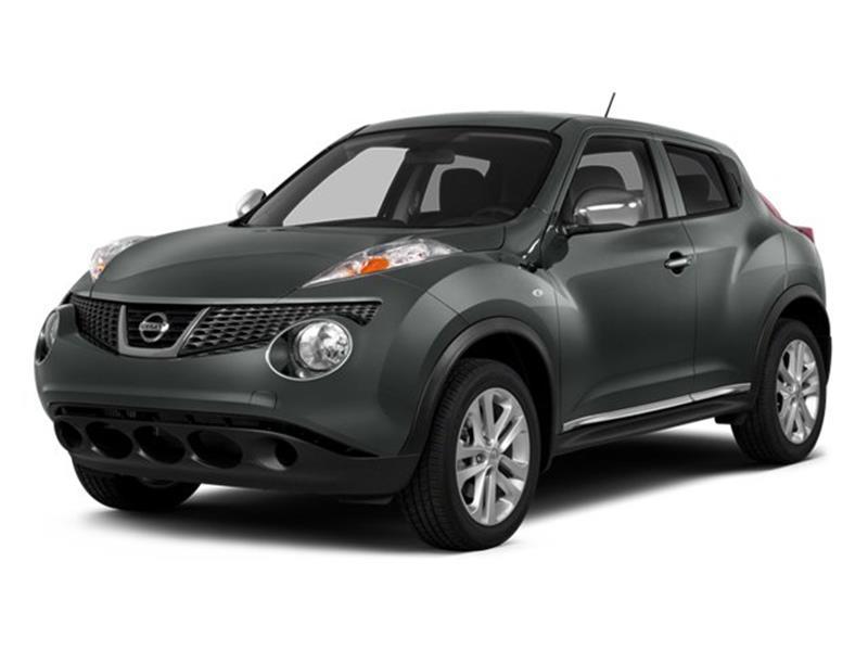 Charming 2014 Nissan JUKE For Sale At Meghan Hall @ Tenneson Nissan In Tifton GA
