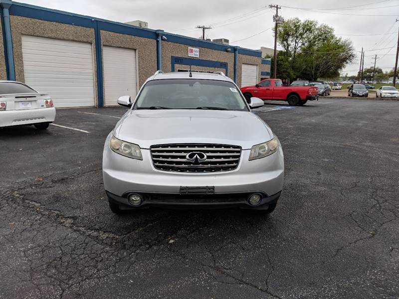 sale sales auto auburn wa infinity for inventory details infiniti at in frontier