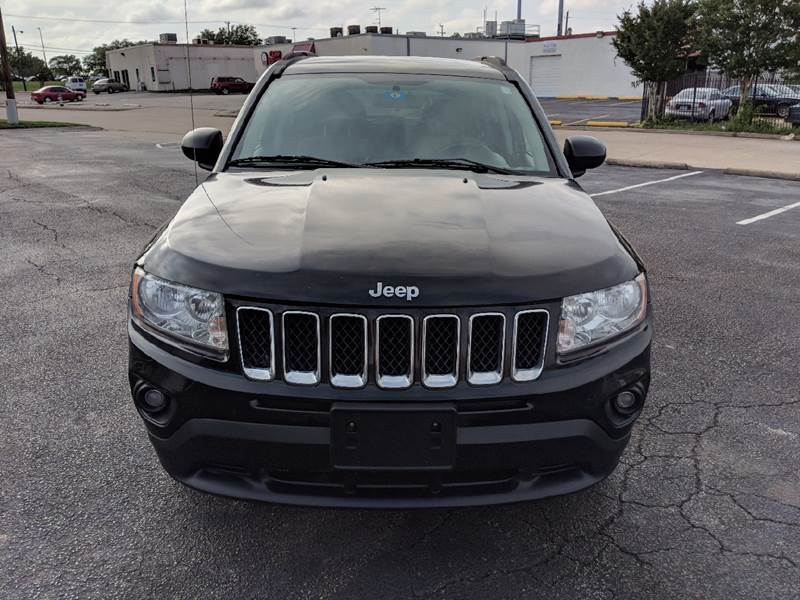 in fredy sale jeep houston for s compass sales details used at sport tx car inventory