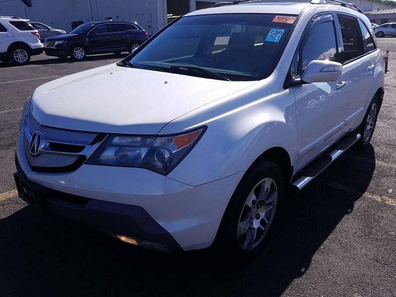 used edmunds mdx entertainment pricing sale suv package img w awd technology acura for