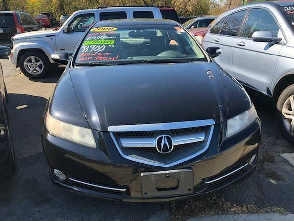 auto dallas tl tx acura sale details at inventory w navi image sales for in
