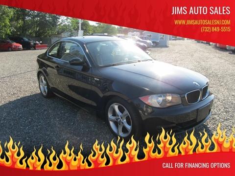 Rt 31 Auto Sales >> Jims Auto Sales Car Dealer In Lakehurst Nj