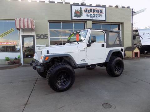 wrangler city details jeep in for group jersey at nj exotic automotive sale inventory sport