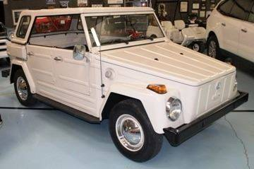 1974 volkswagen thing for sale in charlotte nc carsforsale 1974 volkswagen thing for sale in benton ky altavistaventures Choice Image