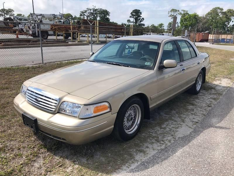crown fl at details lx inventory auto finest victoria for in ford sales richey port sale