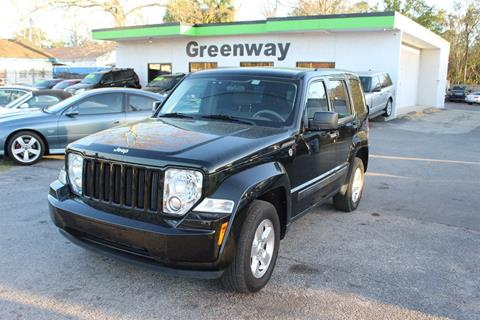 Jeep liberty for sale in jacksonville fl for March motors jacksonville fl