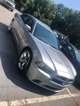 Dodge Wilson Nc >> Dodge Charger For Sale In Wilson Nc East Carolina Auto
