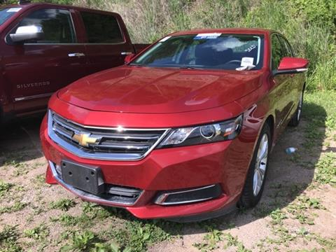 Chevrolet Impala For Sale in Hazard, KY - Carsforsale.com®