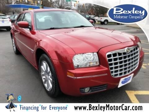 2008 Chrysler 300 for sale in Columbus, OH
