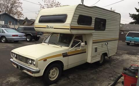 Cars For Sale in Yakima, WA - CAR DAWGS