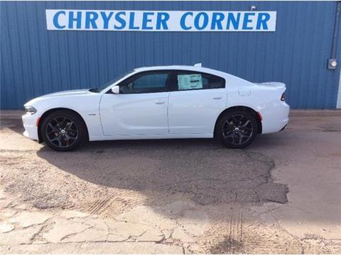 new dodge charger for sale in kansas. Black Bedroom Furniture Sets. Home Design Ideas
