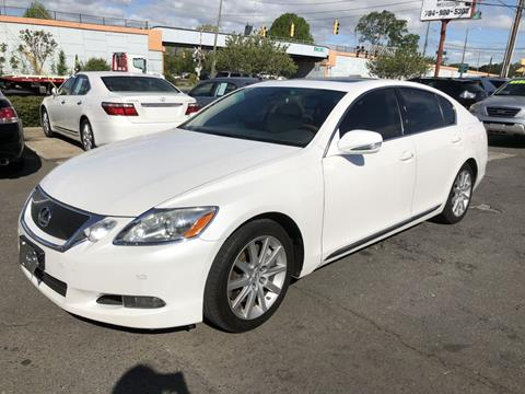 sale cars angeles for near gray you carmax lexus ca gs in used los
