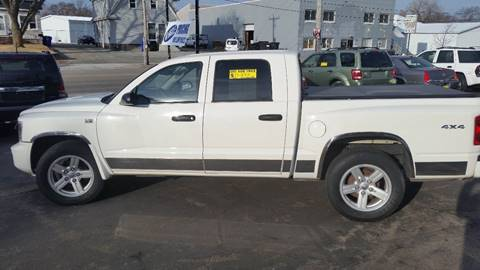 pinterest humansville sale on cars rams at dodge dakota contact trucks for mo images used mobicarz best