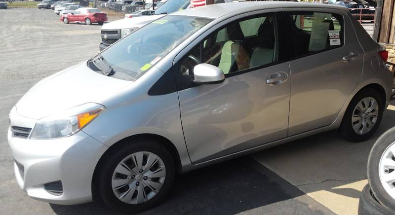 auto orlando service at details galaxy fl toyota sale inventory yaris in inc for