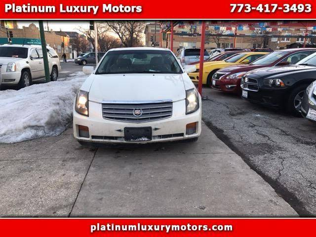 bauer dealer heights cadillac dealers used chicago new gmc near arnie in buick