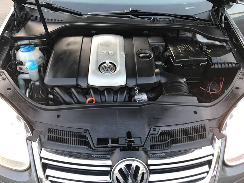 used in indianapolis dealer volkswagen new falcone