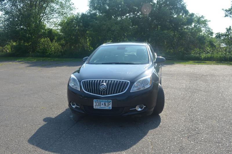 at colman david for turbo buick verano and review car by com reviews sale news carreview