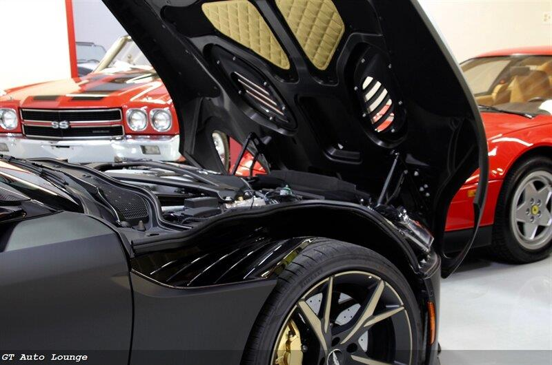 2019 Aston Martin DBS 33
