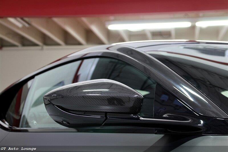 2019 Aston Martin DBS 26