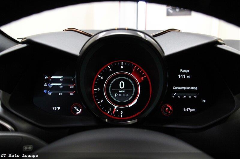 2019 Aston Martin DBS 49